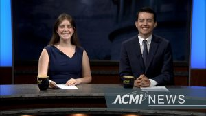 ACMi News: July 23, 2021