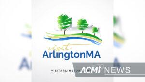 VisitArlingtonMA.org