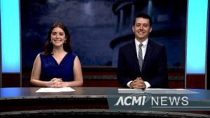 ACMi News: August 13, 2021