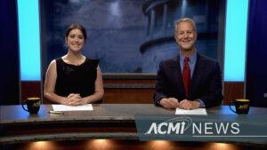 ACMi News: August 20, 2021