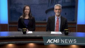 ACMi News: September 03, 2021