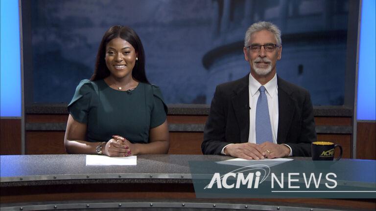 ACMi News: September 10, 2021