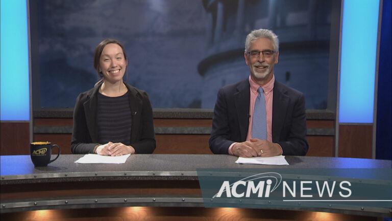 ACMi News: September 17, 2021