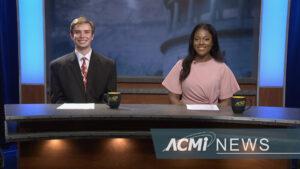 ACMi News: September 24, 2021