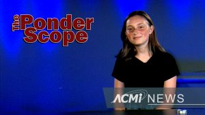 The Ponder Scope | September 24, 2021