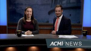 ACMi News: October 08, 2021