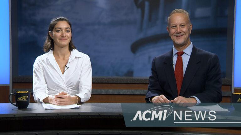 ACMi News: October 15, 2021
